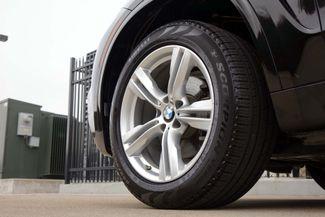 2014 BMW X5 xDrive35i M SPORT * 1-Owner * LUX SEATING * Premium * NAVI * Plano, Texas 38