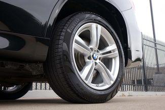 2014 BMW X5 xDrive35i M SPORT * 1-Owner * LUX SEATING * Premium * NAVI * Plano, Texas 41