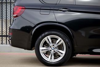 2014 BMW X5 xDrive35i M SPORT * 1-Owner * LUX SEATING * Premium * NAVI * Plano, Texas 32