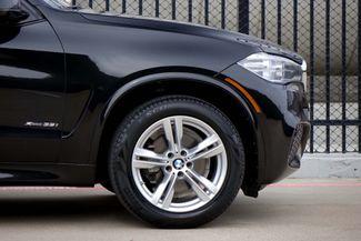 2014 BMW X5 xDrive35i M SPORT * 1-Owner * LUX SEATING * Premium * NAVI * Plano, Texas 33