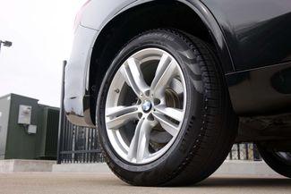 2014 BMW X5 xDrive35i M SPORT * 1-Owner * LUX SEATING * Premium * NAVI * Plano, Texas 40