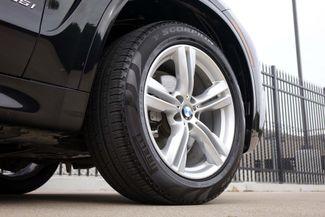 2014 BMW X5 xDrive35i M SPORT * 1-Owner * LUX SEATING * Premium * NAVI * Plano, Texas 39