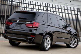 2014 BMW X5 xDrive35i M SPORT * 1-Owner * LUX SEATING * Premium * NAVI * Plano, Texas 4