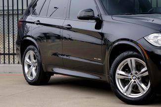 2014 BMW X5 xDrive35i M SPORT * 1-Owner * LUX SEATING * Premium * NAVI * Plano, Texas 26