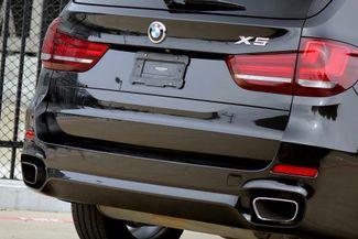 2014 BMW X5 xDrive35i M SPORT * 1-Owner * LUX SEATING * Premium * NAVI * Plano, Texas 30