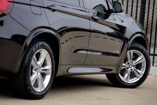 2014 BMW X5 xDrive35i M SPORT * 1-Owner * LUX SEATING * Premium * NAVI * Plano, Texas 28