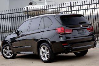 2014 BMW X5 xDrive35i M SPORT * 1-Owner * LUX SEATING * Premium * NAVI * Plano, Texas 5