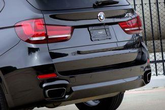 2014 BMW X5 xDrive35i M SPORT * 1-Owner * LUX SEATING * Premium * NAVI * Plano, Texas 31