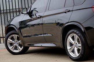 2014 BMW X5 xDrive35i M SPORT * 1-Owner * LUX SEATING * Premium * NAVI * Plano, Texas 29