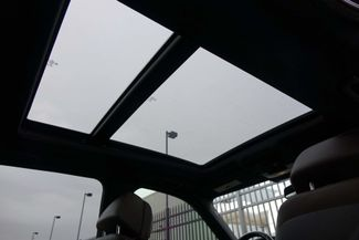 2014 BMW X5 xDrive35i M SPORT * 1-Owner * LUX SEATING * Premium * NAVI * Plano, Texas 9