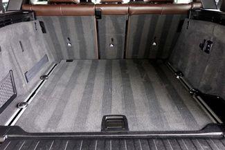 2014 BMW X5 xDrive35i M SPORT * 1-Owner * LUX SEATING * Premium * NAVI * Plano, Texas 22