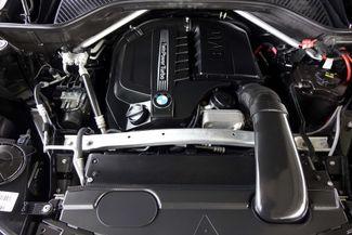 2014 BMW X5 xDrive35i M SPORT * 1-Owner * LUX SEATING * Premium * NAVI * Plano, Texas 46