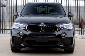 2014 BMW X5 xDrive35i M SPORT * 1-Owner * LUX SEATING * Premium * NAVI * Plano, Texas 6