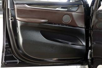 2014 BMW X5 xDrive35i M SPORT * 1-Owner * LUX SEATING * Premium * NAVI * Plano, Texas 42