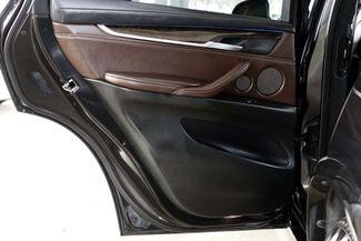 2014 BMW X5 xDrive35i M SPORT * 1-Owner * LUX SEATING * Premium * NAVI * Plano, Texas 44