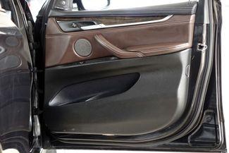 2014 BMW X5 xDrive35i M SPORT * 1-Owner * LUX SEATING * Premium * NAVI * Plano, Texas 43