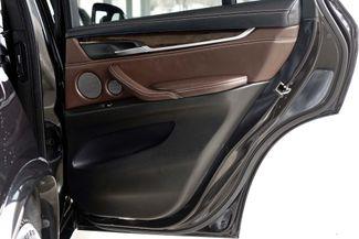 2014 BMW X5 xDrive35i M SPORT * 1-Owner * LUX SEATING * Premium * NAVI * Plano, Texas 45