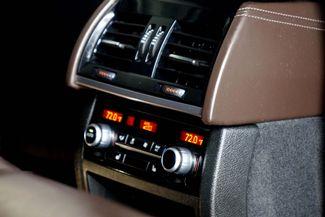 2014 BMW X5 xDrive35i M SPORT * 1-Owner * LUX SEATING * Premium * NAVI * Plano, Texas 17