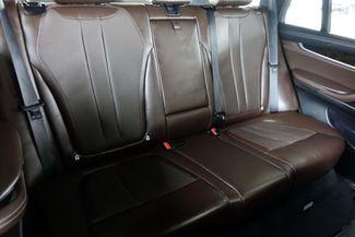 2014 BMW X5 xDrive35i M SPORT * 1-Owner * LUX SEATING * Premium * NAVI * Plano, Texas 14