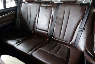 2014 BMW X5 xDrive35i M SPORT * 1-Owner * LUX SEATING * Premium * NAVI * Plano, Texas 15
