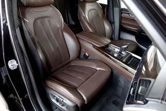2014 BMW X5 xDrive35i M SPORT * 1-Owner * LUX SEATING * Premium * NAVI * Plano, Texas 13