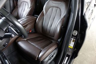 2014 BMW X5 xDrive35i M SPORT * 1-Owner * LUX SEATING * Premium * NAVI * Plano, Texas 12