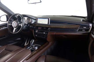 2014 BMW X5 xDrive35i M SPORT * 1-Owner * LUX SEATING * Premium * NAVI * Plano, Texas 11