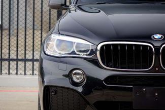 2014 BMW X5 xDrive35i M SPORT * 1-Owner * LUX SEATING * Premium * NAVI * Plano, Texas 36