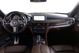 2014 BMW X5 xDrive35i M SPORT * 1-Owner * LUX SEATING * Premium * NAVI * Plano, Texas 8