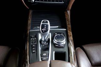 2014 BMW X5 xDrive35i M SPORT * 1-Owner * LUX SEATING * Premium * NAVI * Plano, Texas 19
