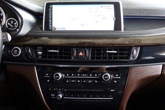 2014 BMW X5 xDrive35i M SPORT * 1-Owner * LUX SEATING * Premium * NAVI * Plano, Texas 18