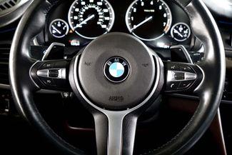 2014 BMW X5 xDrive35i M SPORT * 1-Owner * LUX SEATING * Premium * NAVI * Plano, Texas 16