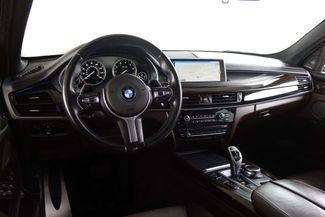 2014 BMW X5 xDrive35i M SPORT * 1-Owner * LUX SEATING * Premium * NAVI * Plano, Texas 10