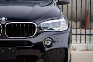 2014 BMW X5 xDrive35i M SPORT * 1-Owner * LUX SEATING * Premium * NAVI * Plano, Texas 37