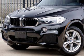 2014 BMW X5 xDrive35i M SPORT * 1-Owner * LUX SEATING * Premium * NAVI * Plano, Texas 25