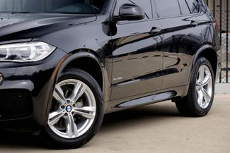 2014 BMW X5 xDrive35i M SPORT * 1-Owner * LUX SEATING * Premium * NAVI * Plano, Texas 27