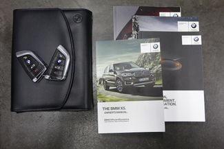 2014 BMW X5 xDrive35i M SPORT * 1-Owner * LUX SEATING * Premium * NAVI * Plano, Texas 47