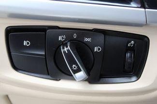 2014 BMW X5 xDrive35i XDRIVE35I  city PA  Carmix Auto Sales  in Shavertown, PA
