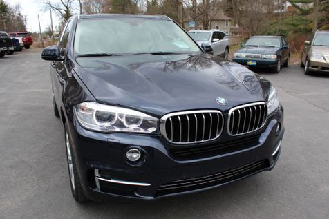 2014 BMW X5 xDrive35i XDRIVE35I in Shavertown