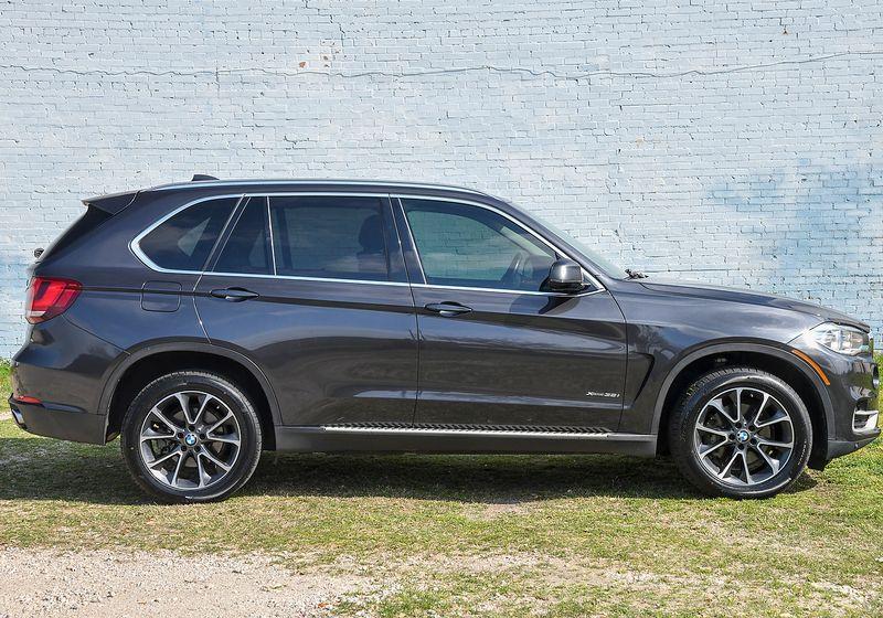 2014 BMW X5 xDrive35i   city TX  Dallas Motorsports  in Wylie, TX