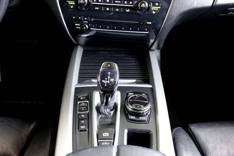 2014 BMW X5 xDrive50i M-Sport* Pano Roof* Navi* BU Cam* AWD* Ez Finance* | Plano, TX | Carrick's Autos in Plano, TX