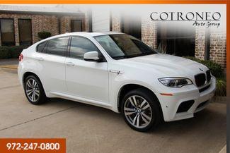 2014 BMW X6 M in Addison TX, 75001