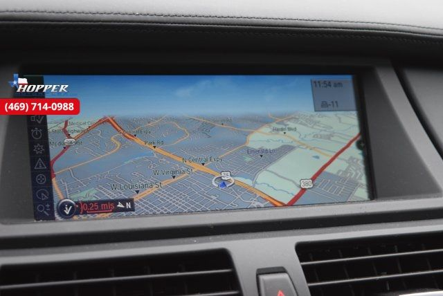 2014 BMW X6 M Base in McKinney Texas, 75070