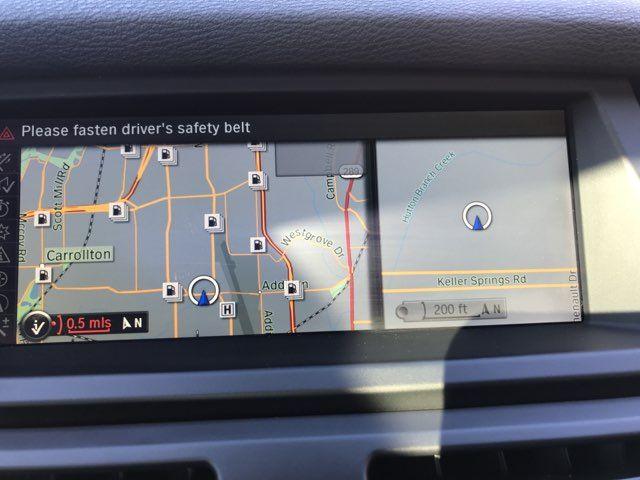 2014 BMW X6 xDrive35i in Carrollton, TX 75006