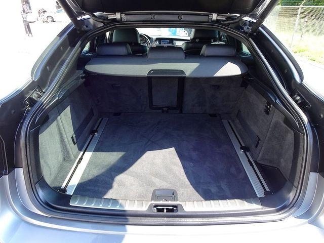2014 BMW X6 xDrive 35i xDrive35i Madison, NC 13