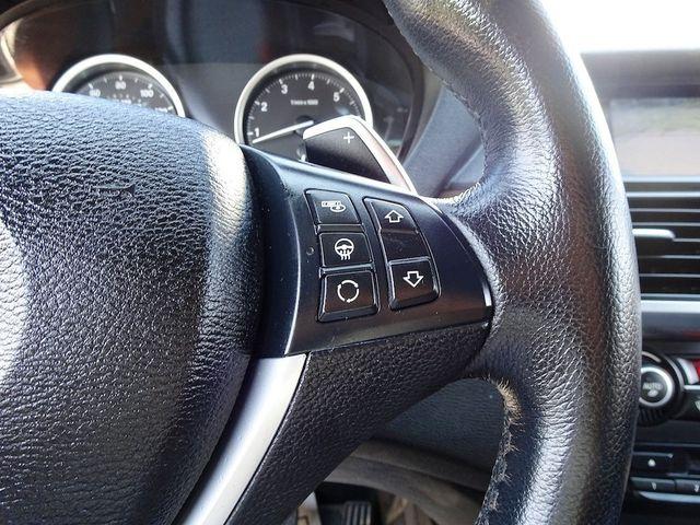 2014 BMW X6 xDrive 35i xDrive35i Madison, NC 16