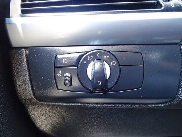 2014 BMW X6 xDrive 35i xDrive35i Madison, NC 18