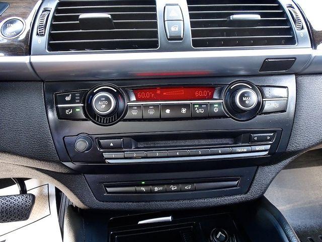 2014 BMW X6 xDrive 35i xDrive35i Madison, NC 19