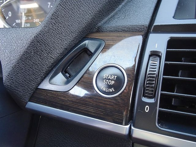 2014 BMW X6 xDrive 35i xDrive35i Madison, NC 20