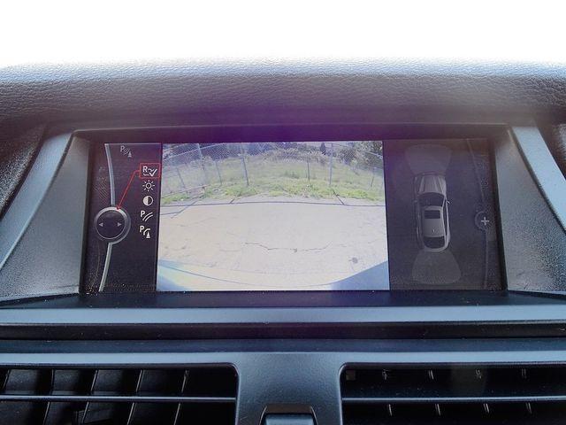 2014 BMW X6 xDrive 35i xDrive35i Madison, NC 21